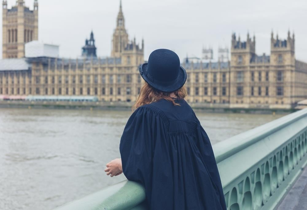 Choosing the Right UK University
