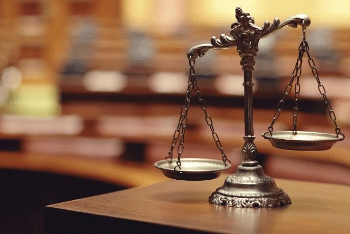Universities for Law Courses in UK