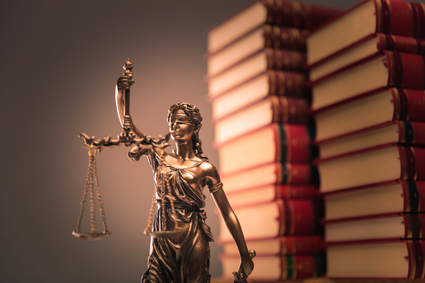 Best Universities in the UK for Law Course