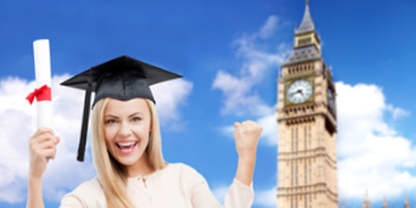 Top 3 Ranking Universities in the United Kingdom