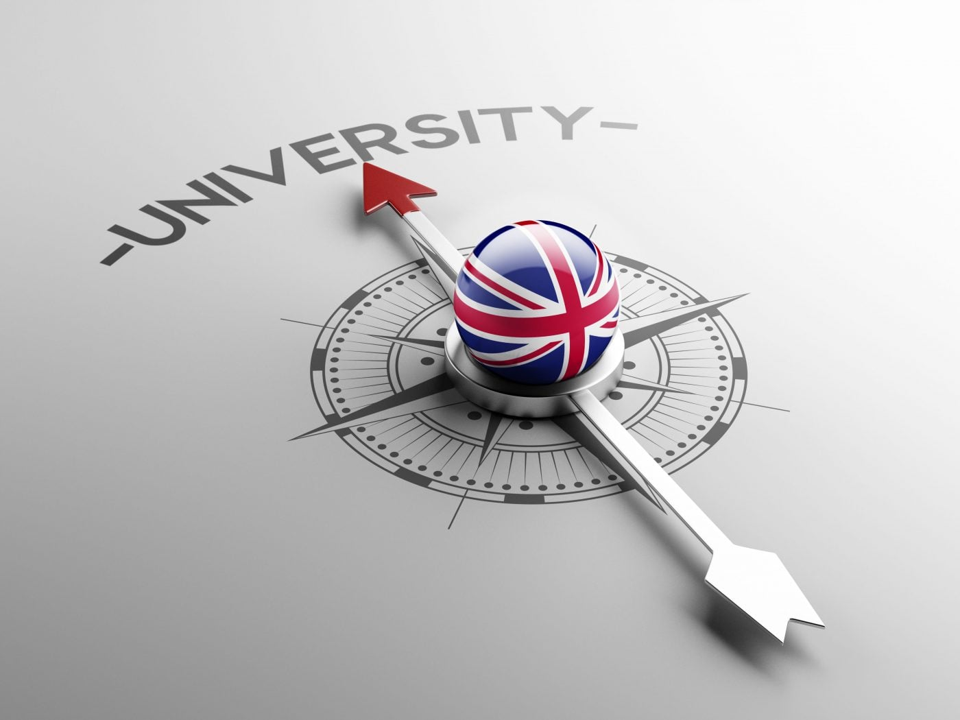 Requirements to study in the uk universities 2
