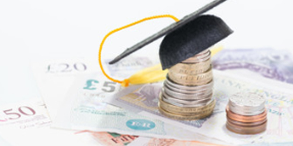 Scholarship In UK Universities