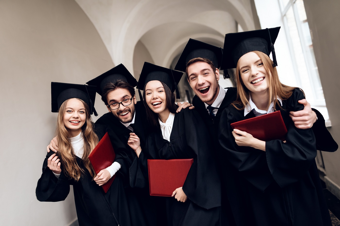 Top scholarships for international students in the UK