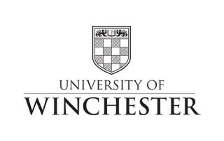University-Of-Winchester